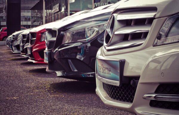 RENT-A CAR RESERVATIONS