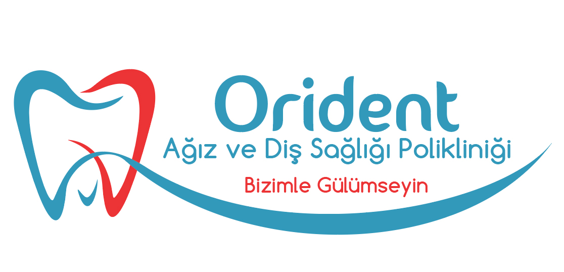 Orident Hospital